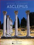 Asclepius, , 1423465733