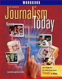 Journalism Today, Ferguson, Donald and Glencoe McGraw-Hill Staff, 0078665736