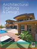 Architectural Drafting and Design 7th Edition