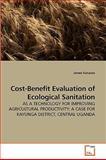 Cost-Benefit Evaluation of Ecological Sanitation, James Kakooza, 3639235738