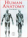 Human Anatomy for Artists, Dr. Gyorgy Feher, 3829005733