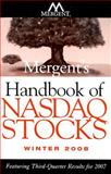 Mergent's Handbook of NASDAQ Stocks : Winter 2008, NAS, 047027574X