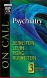 Psychiatry, Bernstein, Carol A. and Poag, Molly E., 141602574X