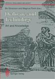 Dialogue and Technology : Art and Knowledge, , 3540195742