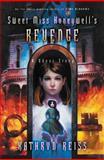 Sweet Miss Honeywell's Revenge, Kathryn Reiss, 0152165746