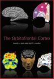 The Orbitofrontal Cortex, , 0198565747