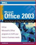 Dell MS Office 2003, Lowe and KOERS, 1592005748