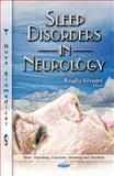 Sleep Disorders in Neurology, , 1614705747