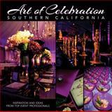 Art of Celebration South Florida, Panache Partners Staff, 1933415746