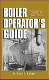 Boiler Operator's Guide 4th Edition
