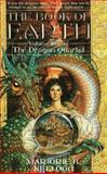 The Book of Earth, Marjorie B. Kellogg, 0886775744