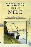 Women on the Nile, Rees, Joan, 0948695749