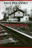 Black Silence, Paul Polansky, 1466295740