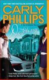 Destiny, Carly Phillips, 0425245748