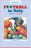 Football in Italy, Fausto Batella, 1479155748