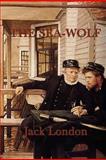 The Sea-Wolf, Jack London, 1617205745