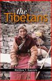 The Tibetans, Kapstein, Matthew T., 0631225749