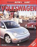 Volkswagen, Vack, Peter, 0760305749