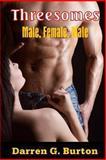 Threesomes, Darren G. Burton, 1492225746