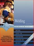 Welding 9780131025745
