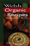 Welsh Organic Salads, Dave Frost and Barbara Frost, 0862435749