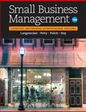 Small Business Management 18th Edition