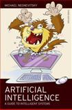 Artificial Intelligence, Michael Negnevitsky, 1408225743