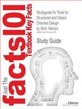Outlines and Highlights for Tools for Structured and Object-Oriented Design by Marilyn Bohl, Isbn : 9780131194458 0131194453, Cram101 Textbook Reviews Staff, 1614905746