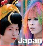 Japan, Iago Corazza, Greta Ropa, 8854405744