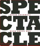 Spectacle, David Rockwell and Bruce Mau, 0714845744