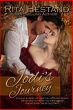Jodi's Journey, Rita Hestand, 1492135747