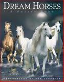 Dream Horses, Deborah Burns, 1580175740