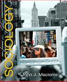Sociology 13th Edition