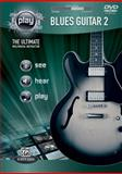 Alfred's PLAY Blues Guitar 2, Alfred Publishing Staff, 0739065742