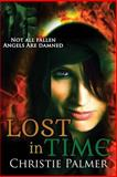 Lost in Time, Christie Palmer, 0988555743