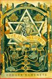 The Jew in the Lotus, Rodger Kamenetz, 0060645741
