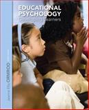Eductional Psychology 8th Edition