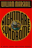 Nightmare Syndrome, William Marshall, 0892965746