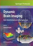 Dynamic Brain Imaging : Multi-Modal Methods and in Vivo Applications, , 1934115746