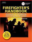 Firefighter's Handbook 9781401835750