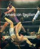 American Realism, Gerry Souter, 1844845753