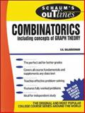 Schaum's Outline of Combinatorics, Balakrishnan, V., 007003575X