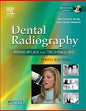 Dental Radiography 9780721615752