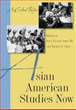 Asian American Studies Now : A Critical Reader, , 0813545757