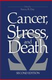 Cancer, Stress, and Death, , 1475795750