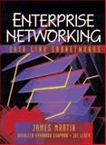 Enterprise Networking 9780135075753