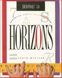 Microtools 3. 0, Sharon Andelora, 0538625759