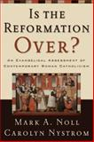 Is the Reformation Over? 9780801035753