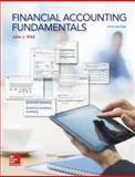Financial Accounting Fundamentals 5th Edition