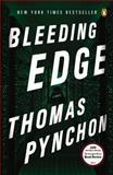 Bleeding Edge, Thomas Pynchon, 0143125753